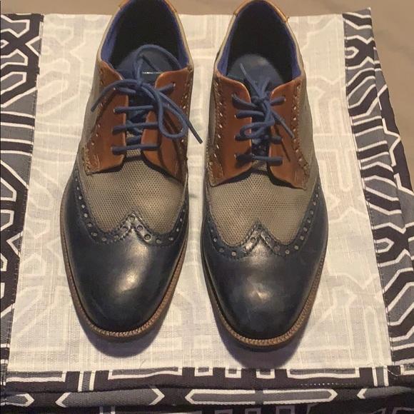 Bugatti Other - Bugatti Men's shoes